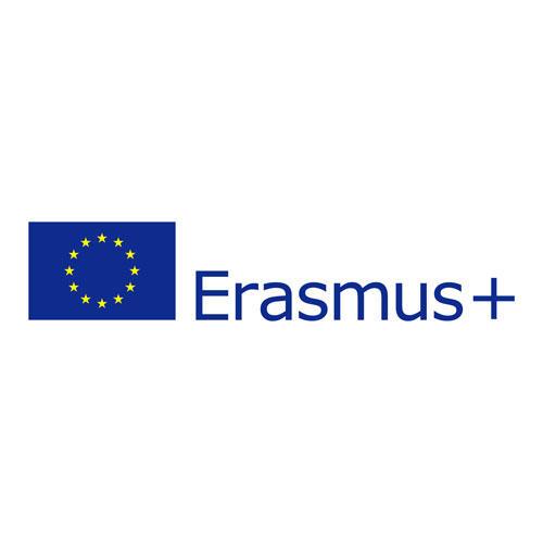 http://international.insa-strasbourg.fr/wp-content/uploads/2019/10/erasmus.jpg