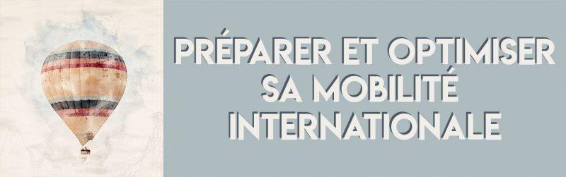 service communication INSA Toulouse
