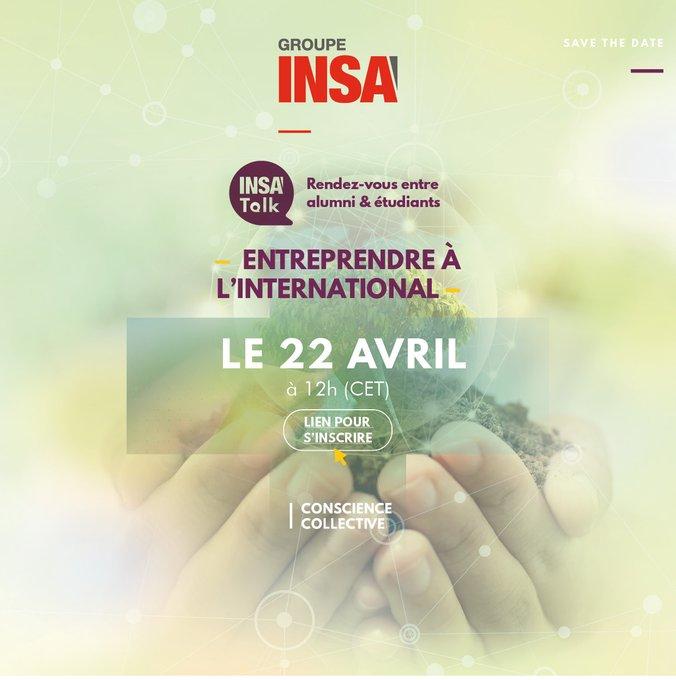 Groupe INSA